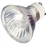 240V Mains Halogen Lamp (315 Lumens)